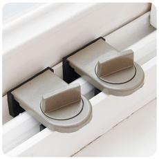 wedge, adjustablelock, cabinetstopperwedge, doorssecuritystopper