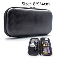 case, Storage & Organization, travelstoragebag, Earphone