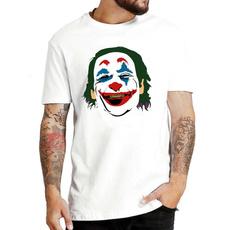 Summer, Funny T Shirt, Cotton T Shirt, Phoenix