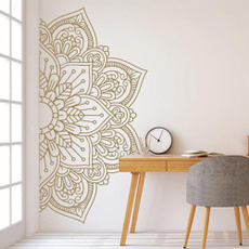 art, Home Decor, homedecal, Stickers