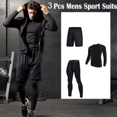 fitnesstrainingwear, mensfitnessclothing, Fashion, Fitness