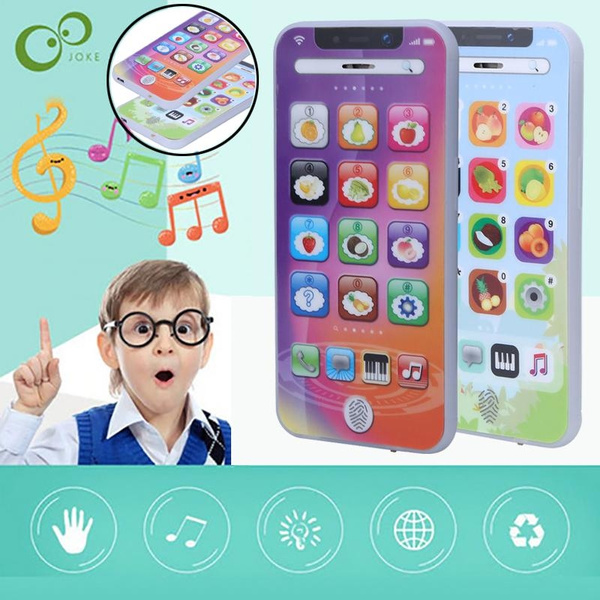 cellphone, learningstudytoy, Music, Gifts