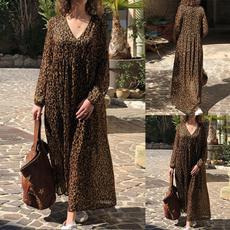 Fashion, Shirt, printed, kaftandressesforwomen