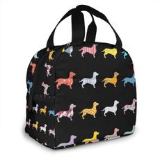 lunchboxbag, womensfahion, School, Picnic