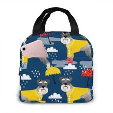 Picnic, Hawaiian, Waterproof, waterprooflunchbag