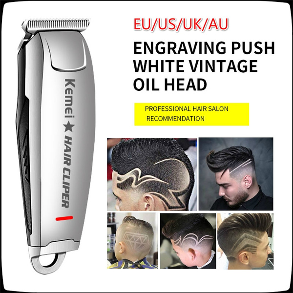 hair, electrictrimmer, Electric, barberrazor