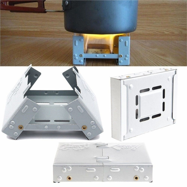 grillbbq, Outdoor, Picnic, portable