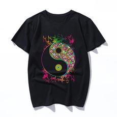 Tops & Tees, Fashion, Cotton, Cotton T Shirt