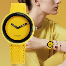 Fashion, dress watch, montrefemme, Clock