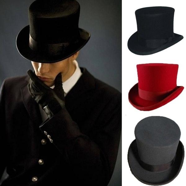 bowler hat, Fashion, Fedora, retrohat