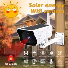 securitycamerasystem, solarpowercamera, Remote, Photography