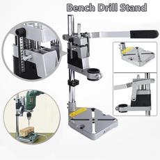 workbench, Adjustable, Aluminum, Tool