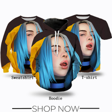 Fashion, Shirt, teenclothe, Print