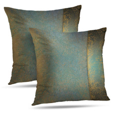 brown, Home Decor, gold, greatgift