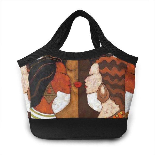 Women's Fashion, Polyester, prepbox, art