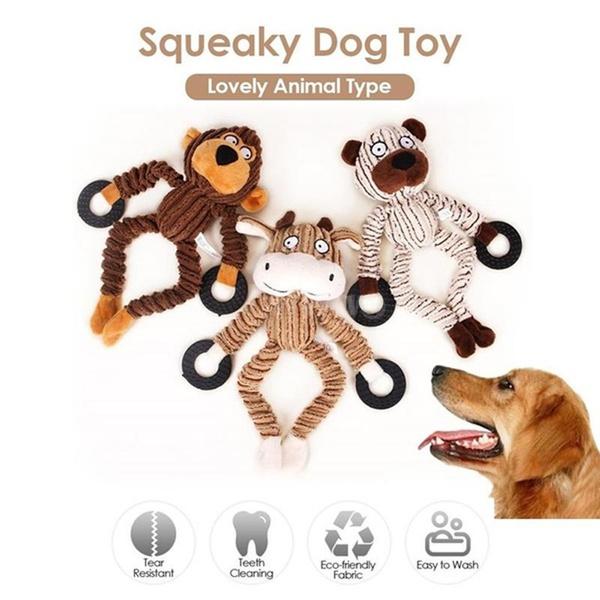 dogtoy, pet dog, Toy, chewtoy