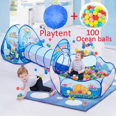 playtunneltent, Basketball, Deportes y actividades al aire libre, Tent