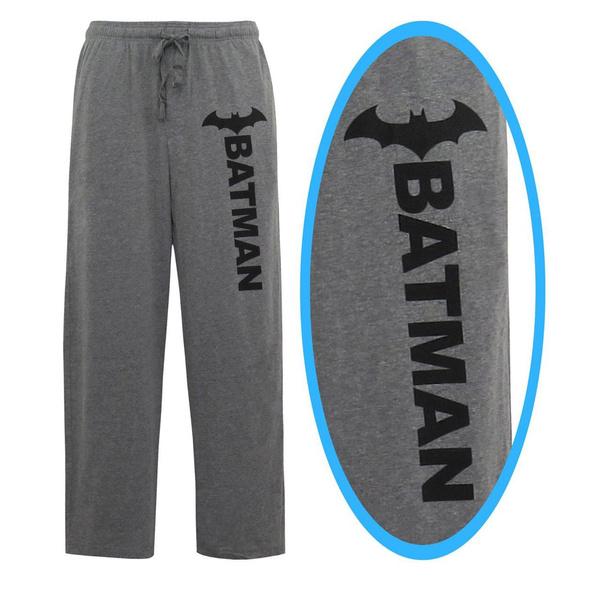 exclusive, Superhero, pants, Batman