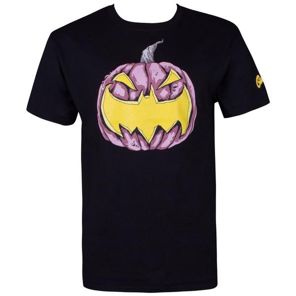 T Shirts, Male, Superhero, Batman