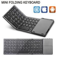 ipad, Mini, minikeyboard, phonekeyboard
