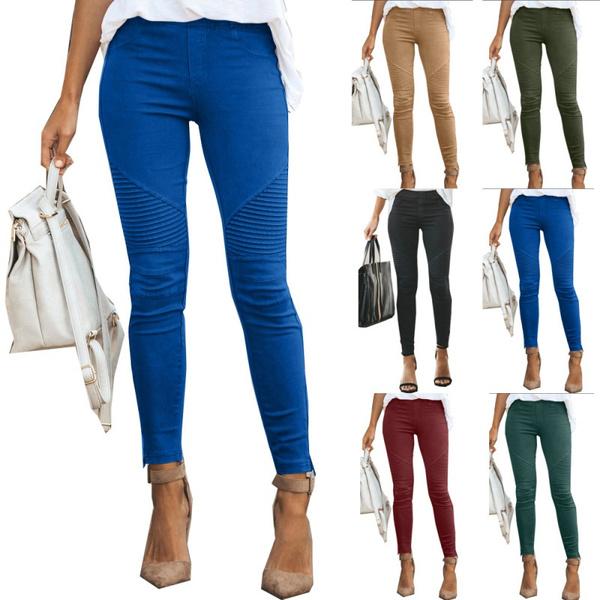 Fashion, skinny pants, pantsforwomen, pants
