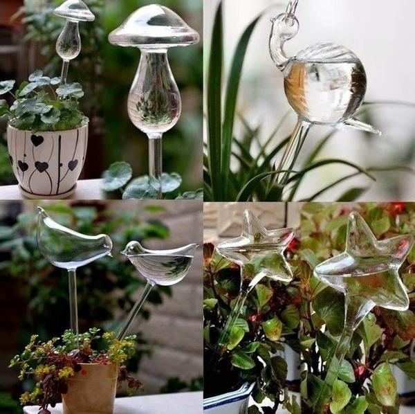 Watering Equipment, Mini, Plants, automaticwateringdevice