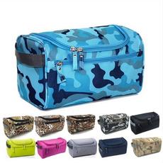 case, Beauty, Waterproof, Travel