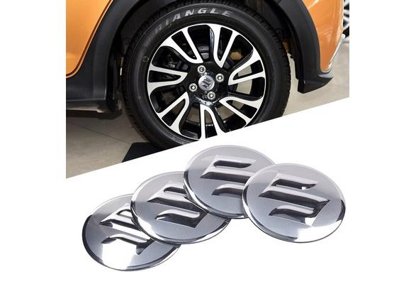 Wheels N Bits WHEEL BRACE WRENCH EXTENDABLE TELESCOPIC FOR Suzuki Cappucino Grand Vitara Swift