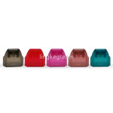 plasticdriptip, driptip, Cover, Colorful