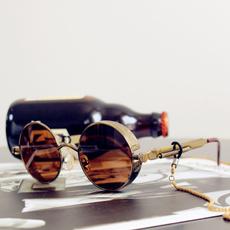 retro sunglasses, Fashion Sunglasses, Мода, Classics