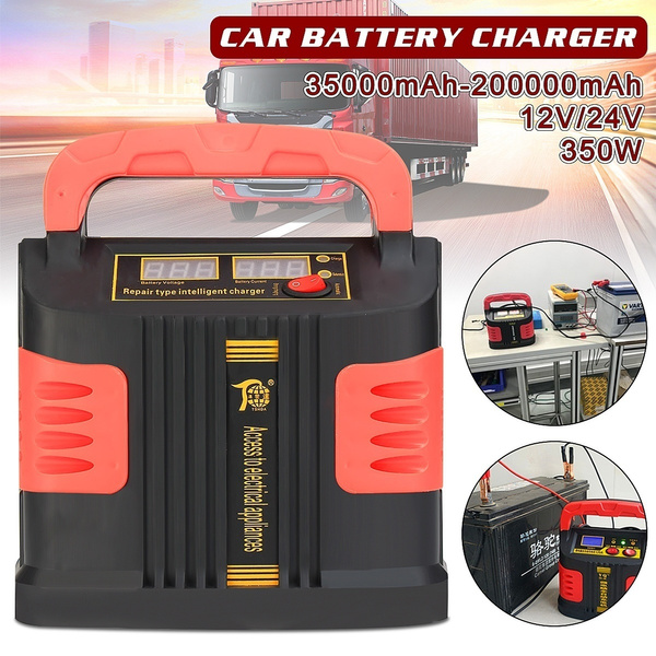 carbatterycharger, carjumpstarter, Cars, Battery