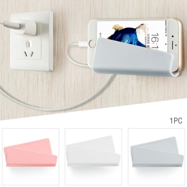 storagerack, phone holder, Phone, Mobile