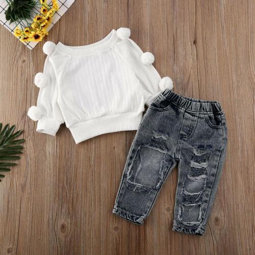 Jeans, babypantsset, Fashion, Winter
