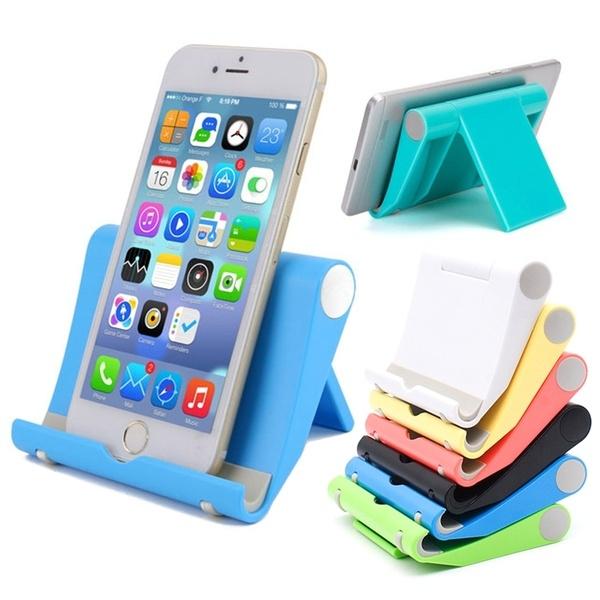 ipad, standholder, Smartphones, phone holder