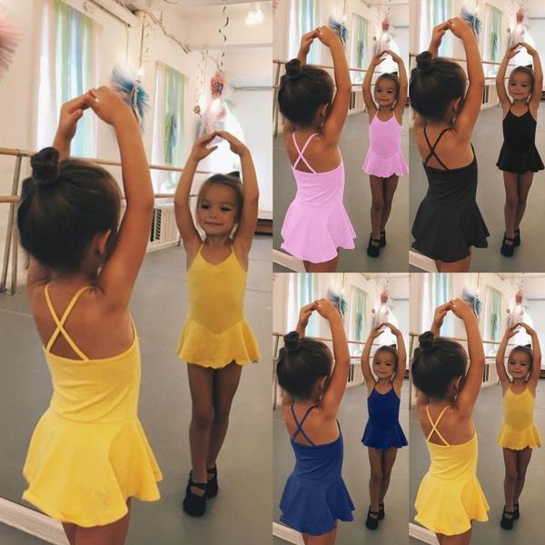 dancewear, Ballet, balletdancewear, Halter