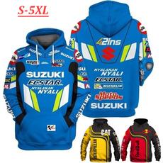 3D hoodies, Outdoor, Outdoor Sports, motorcyclejacket