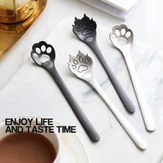 coffeespoon, cute, Coffee, Mini