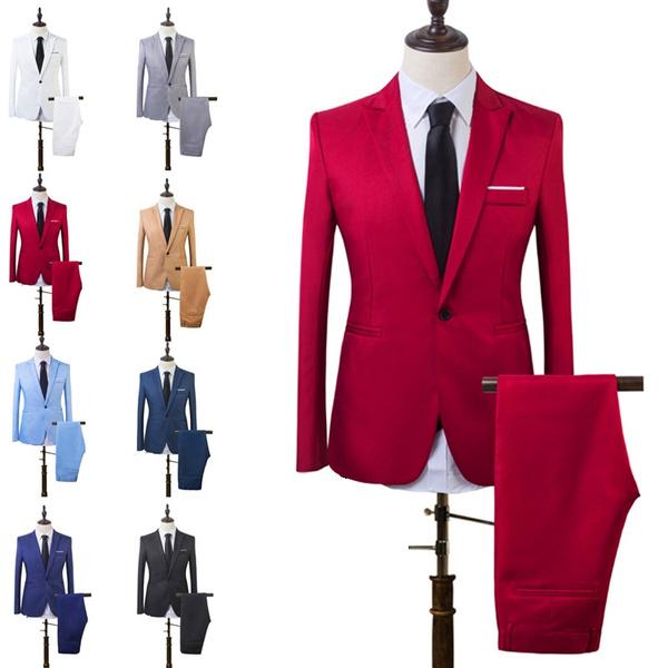 businesssuit, latestblazer, casaulsuit, pants