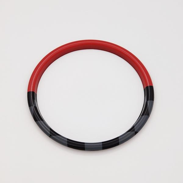 minicooperf55, minicooperf54, steeringwheeldecorationframetrim, Jewelry