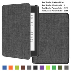 case, kindlecover, ebookreadercase, leather