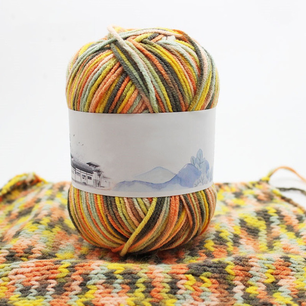 diy, handknitting, Gel, diyaccessorie