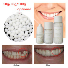 temporary, dentureglue, dentalbeauty, Tool