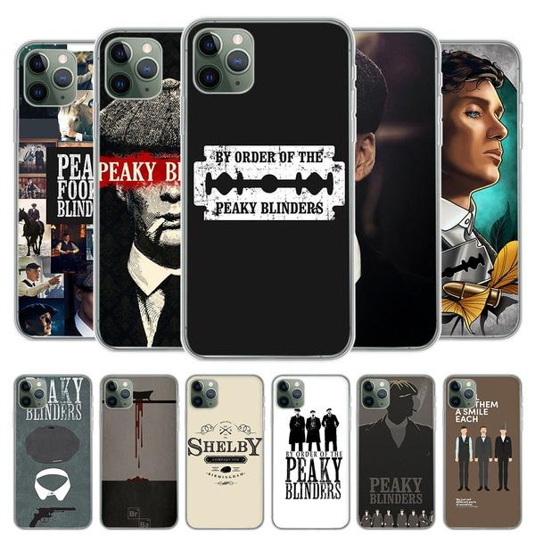 case, TPU Case, cartoon phone case, iphone11case