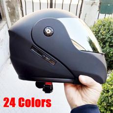 Helmet, motorcycle helmet, fullfacehelmet, motocyclehelm