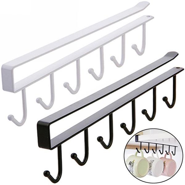 storagerack, shelfhanger, Hangers, shelfhook