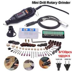 dremelaccessorie, Power Tools, Electric, minigrinder