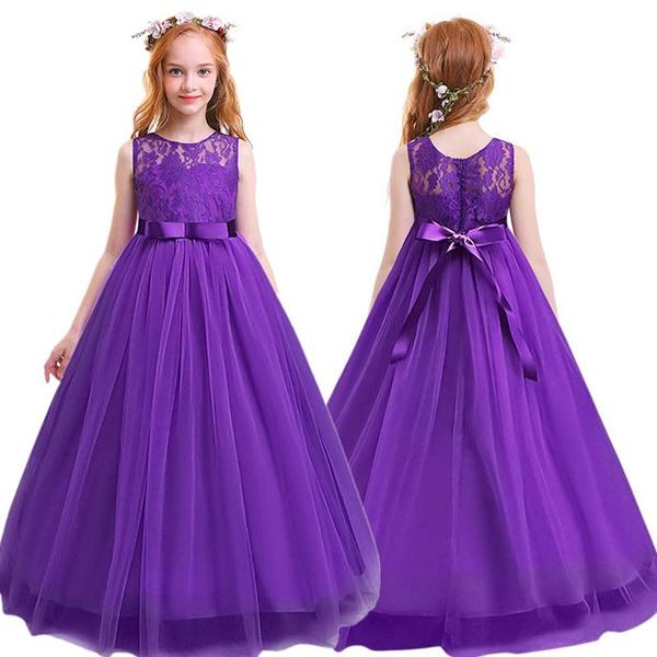 communiondresse, gowns, girlsballgown, kids clothes