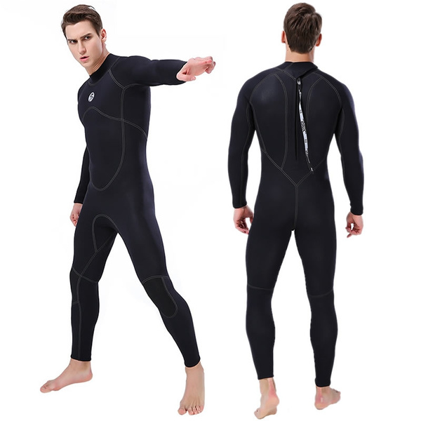 Surfing, surfingswimsuit, Men, One Piece Swimsuits