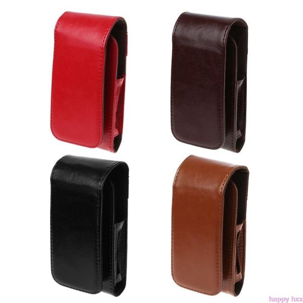 foriqo, Mini, card slots, Bags