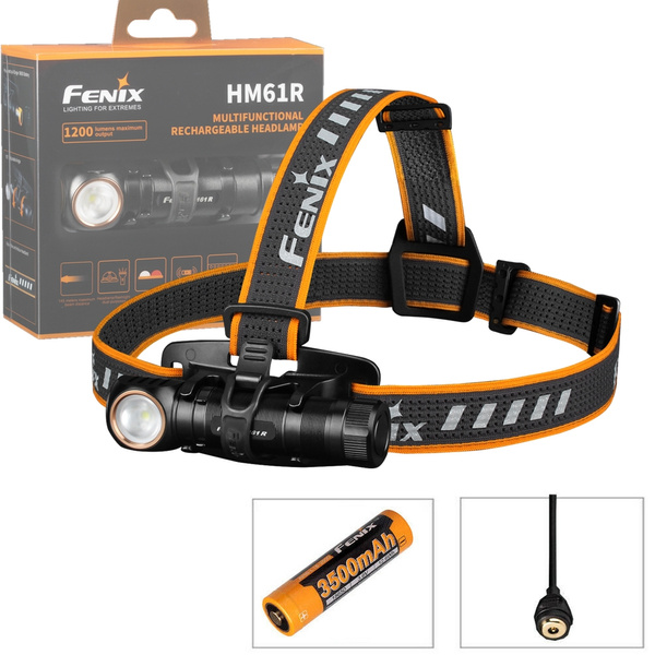 Flashlight, 3500mah18650battery, lights, led